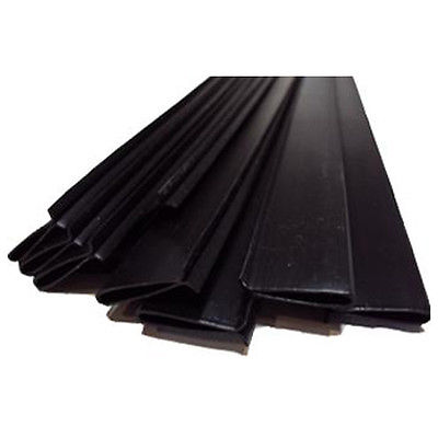 Pool Coping Strips